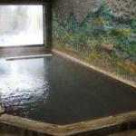 九重高原温泉