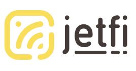 ジェットファイ