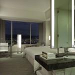 シェラトンホテル広島割引
