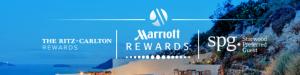 マリオットSPG相互リンク