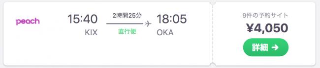 kix-oka